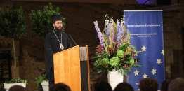 Festiwal Salzburski z prawosławnymi wykładami i koncertami