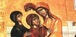 Nasze grzechy – przyczyną łez skruchy [1]