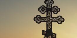 Nasz krzyż i nasze zmartwychwstanie