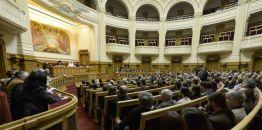 """Rumunia: konferencja pt. """"Dogmatyczna zgodność i specyfika narodowa w malarstwie cerkiewnym"""""""