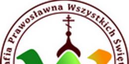Nowa strona parafii Wszystkich Świętych w Wałbrzychu