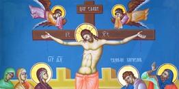 Św. Cyryl Aleksandryjski o kenozie Syna Bożego