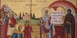 W poszukiwaniu począków chrześcijaństwa na ziemiach polskich