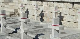 72. rocznica zwycięskiej bitwy o Monte Cassino