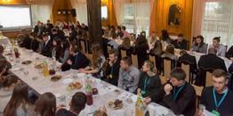 Wybrano nowy zarząd BMP diecezji białostocko-gdańskiej