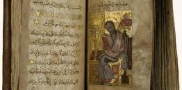 Historia Patriarchatu Antiocheńskiego w pigułce cz. 2 (VII-XIV wiek)