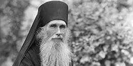 Rosja - Zmarł archimandryta Cyryl (Pawłow)