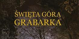 Album o Grabarce