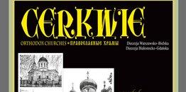 Prawosławie w grafice Władysława Pietruka