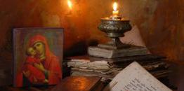 Jak zachować modlitewny nastrój w ciągu postu? Rady duchownych cz. II