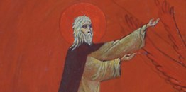 """Nauki duchowe Pseudo-Antoniego Wielkiego. Wybór z I tomu """"Filokalii"""""""