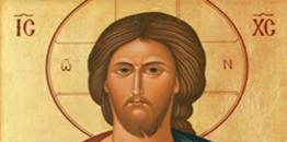 Miłość chrześcijańska