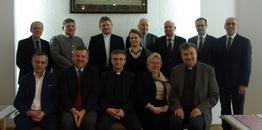 Komunikat Towarzystwa Biblijnego w Polsce