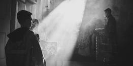 W czym zawiera się duchowy pożytek czytania Psałterza?
