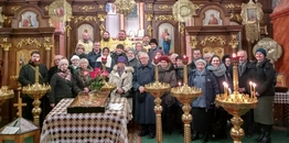 Konferencja Dekanatu Gdańskiego