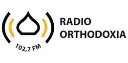 Nowa strona Radia Orthodoxia