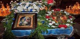 Święto Narodzenia Najświętszej Bogurodzicy w Białej Podlaskiej