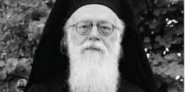 """""""Misja jest oddechem Kościoła: wdech to nabożeństwo, a wydech to świadectwo"""" (cz. 2)"""
