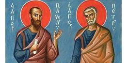 Po co nam potrzebny post Piotrowy? Odpowiedzi duchownych.