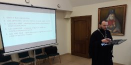 Lublin: konferencja katechetyczna