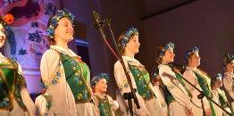 IV Koncert Kolęd i Prawosławnych Hymnów Bożego Narodzenia w Sandomierzu