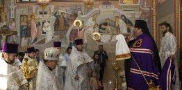 Biłgoraj: uroczystości ku czci św. Jerzego