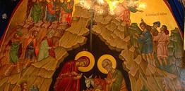 Duchowy wysiłek postu. Znaczenie i ważność postu bożonarodzeniowego
