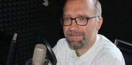 Radio Orthodoxia: Unia Brzeska 1596 r.
