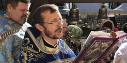 Opieki Matki Bożej w Żeńskim Monasterze w Turkowicach