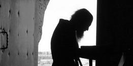 Modlitwa jako spotkanie (III)