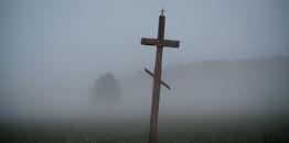 Modlitwa jako spotkanie (I)