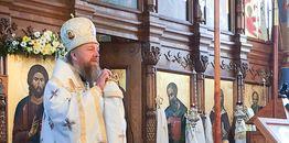Jubileusz arcybiskupa Grzegorza