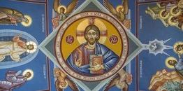 Jak zwalczać grzechy główne? – osiem rad według Ojców Kościoła