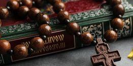 O modlitwie Jezusowej w naszych czasach