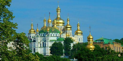 PAKP i uznanie ukraińskiej autokefalii