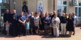 Nowe koło terenowe Bractwa św. św. Cyryla i Metodego w Białej Podlaskiej