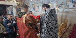 Biłgoraj – rekolekcje dla uczniów z Ukrainy