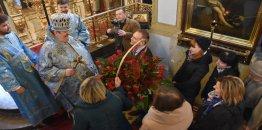 Lublin: jubileusz arcypasterskiej służby