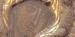Święto iwerskiej ikony Matki Bożej