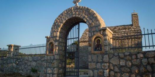 Etnos i kultura w Cerkwi