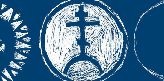 Aplikacja z Kalendarzem Cerkiewnym
