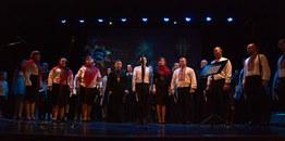 III Koncert Kolęd i Prawosławnych Hymnów Bożego Narodzenia